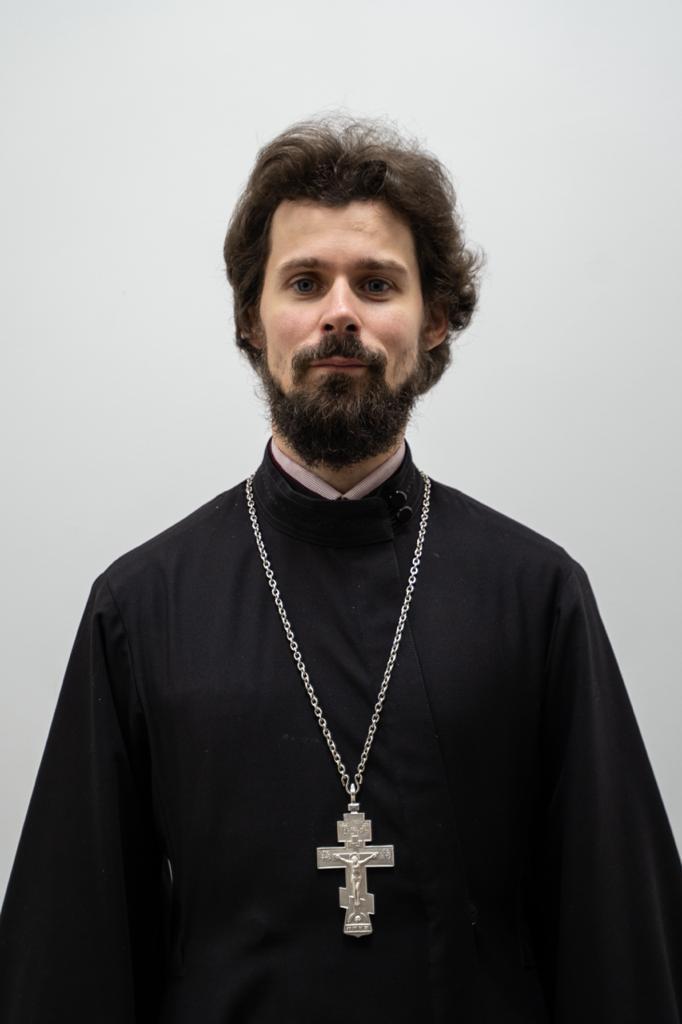 о. Владислав