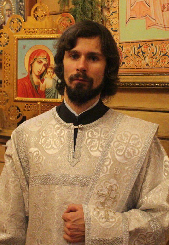 <a href='diakon/'>Владислав Павлушенко</a>